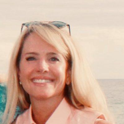 Lisa Alford